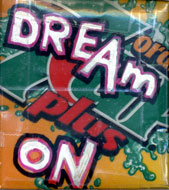 Dream On Dose